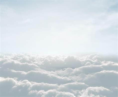 cloud quantum insights