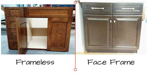 kitchen cabinet basics kitchen cabinet basics picking your new kitchen cabinets 2363