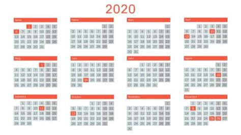bellaterra economia treball calendari laboral del