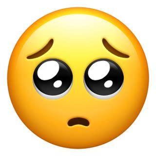emojis coming  iphones   year