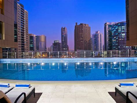 Yassat Gloria Hotel & Apartments, Dubai, Uae