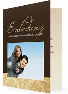 Einladungskarten Für Hochzeit : einladungen zur hochzeit vorlagen ~ Yasmunasinghe.com Haus und Dekorationen