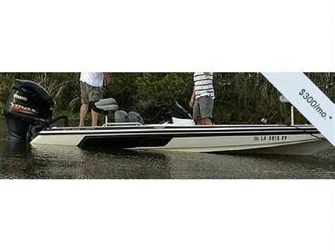 Skeeter Zx202 Boat by Skeeter Zx202 In Florida Power Boats Used 79798 Inautia
