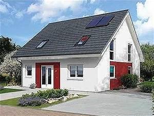 Haus Kaufen In Oberhausen : h user kaufen in oberhausen riedenheim ~ Yasmunasinghe.com Haus und Dekorationen