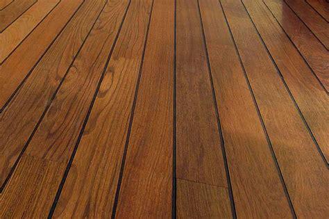 parquet pont de bateau joint polyur 233 thane emois et bois