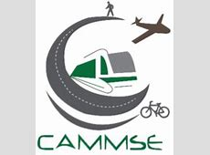 CAMMSE Center for Advanced Multimodal Mobility Solutions