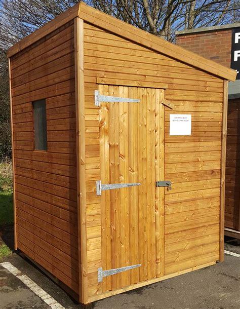 pre made sheds ex demo pre made sheds beast sheds