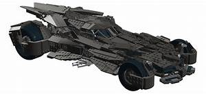 Lego Batman Batmobile : lego ideas product ideas ucs batman v superman dawn of justice batmobile ~ Nature-et-papiers.com Idées de Décoration