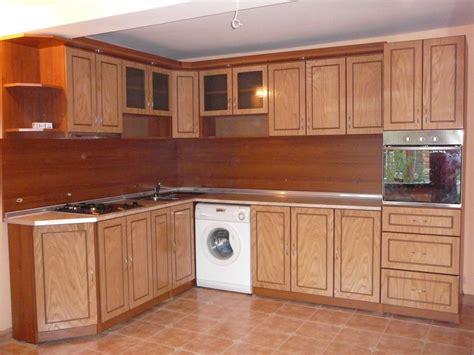 kitchen cupboard furniture kitchen brilliant kitchen pantry makeover ideas to inspire you food storage ideas make