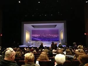 Skirball Kenis Theater Seating Chart Geffen Playhouse Skirball Kenis Theater