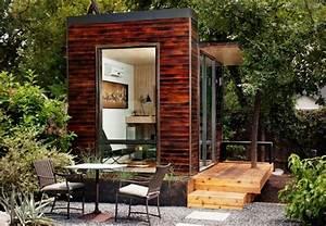 Abri Vélo Pas Cher : abri de jardin votre petite maison de charme ~ Premium-room.com Idées de Décoration