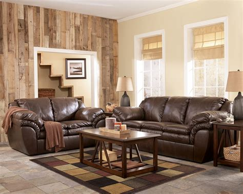 ashleyfurniture siganture ashley furniture sofa set