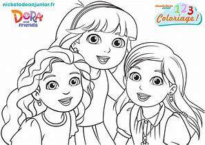 Coloriage A Imprimer Umizoomi.Hd Wallpapers Coloriage Umizoomi Imprimer Hd Wallpapers Iphone Irim Us