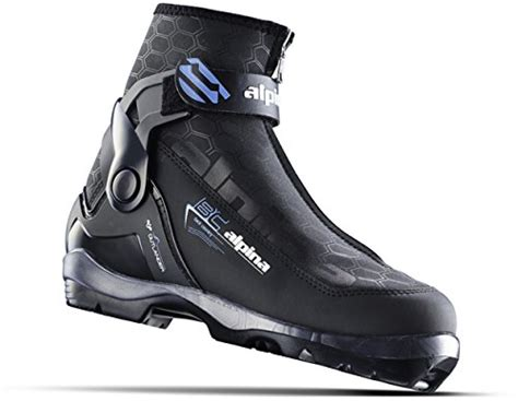 Alpina Sports Women's Outlander Eve Backcountry Cross