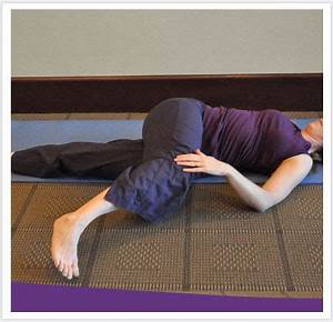 6 stretches to help back pain ebook advanced pain management With best way to lay down with lower back pain