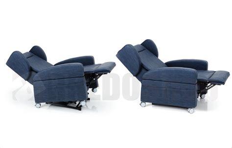 poltrona relax prezzo poltrona relax valery by spazio relax rivestimenti spazio