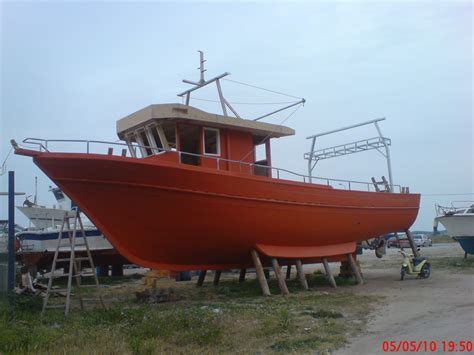 Boat Synonym by List Of Synonyms And Antonyms Of The Word Net Fishing Boats