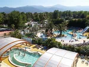 Camping 5 etoiles saint cyprien et camping 4 etoiles saint for Camping a argeles sur mer avec piscine 10 campings avec piscine couverte camping france guide