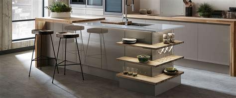 modern kitchen furniture ideas kitchen island ideas advice inspiration howdens joinery