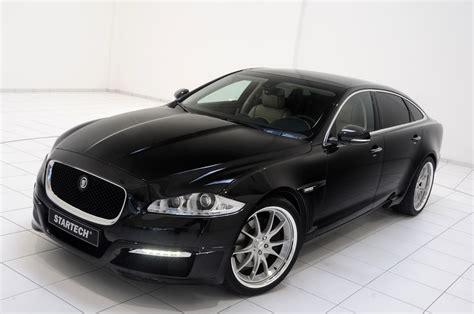 Xj Hd Picture by 2011 Startech Jaguar Xj Luxury Sedan Hd Pictures