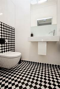 Bad Fliesen Gestaltung : wandfliesen im badezimmer ihren passenden wandbelag finden ~ Markanthonyermac.com Haus und Dekorationen