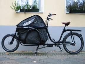 Hamburg Fahrrad Leihen : transportrad verleih berlin fahrrad magazin ~ Avissmed.com Haus und Dekorationen