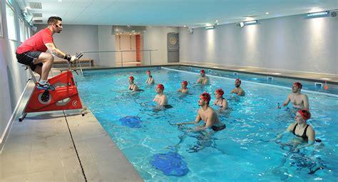 salle de sport aquabike salle de sport 224 villeurbanne l appart fitness