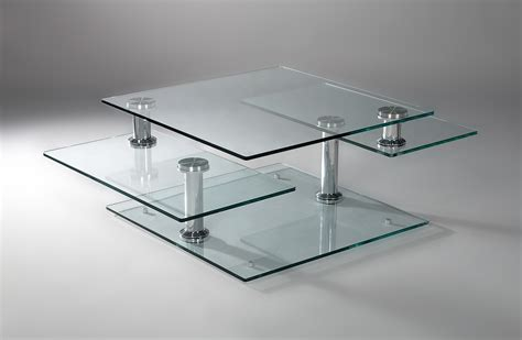 plateau pivotant cuisine desserte de cuisine avec plateau de table pivotant table de lit