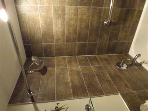 pompano beach    bathroom remodel