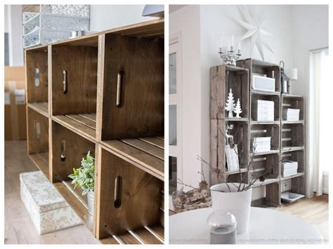 idee de rangement pour garde robe 43 diy small storage ideas for your home