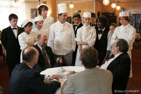 prof de cuisine devenir prof de cuisine 28 images comment devenir prof
