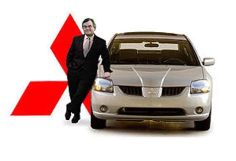 mitsubishi  axe adelaide plant car news carsguide
