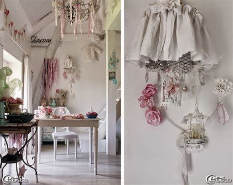 style cuisine cagne chic cuisine style shabby cool style kitchen cafe