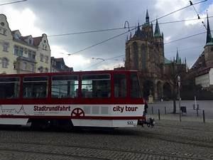 Media Mobil Erfurt : toll picture of stadtrundfahrt mit der strassenbahn erfurt tripadvisor ~ Markanthonyermac.com Haus und Dekorationen