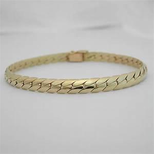 Bijoux Anciens Occasion : bracelet or occasion 63 bijoux anciens paris or ~ Maxctalentgroup.com Avis de Voitures