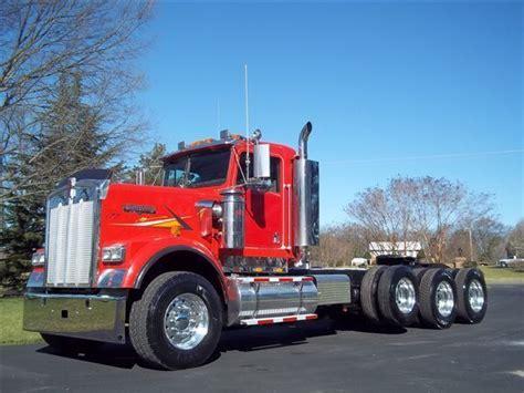 w900b kenworth trucks for sale kenworth w900b trucks http www nexttruckonline com