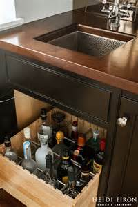 25 best ideas about bars on bar basement beverage center and traditional