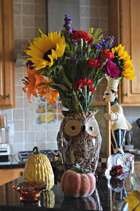 sunflower kitchen decorating ideas 11 diy sunflower kitchen decor ideas diy to make