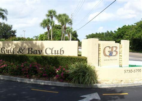 geothermal pool heating  gulf bay club condo assoc