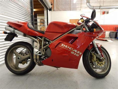 ducati archives rare sportbikes for sale