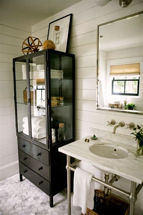 modern farmhouse bathroom modern farmhouse  farmhouse