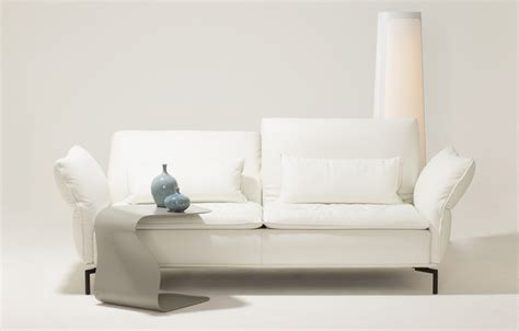 Easy Sofa  Einzelsofas  Polstermöbel  Who's Perfect