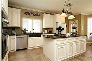 best 25 tan walls ideas on pinterest tan bedroom beige With best brand of paint for kitchen cabinets with yellow glass candle holder