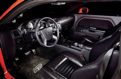 dodge challenger interior modern dodge challenger interior mods aratorn sport cars