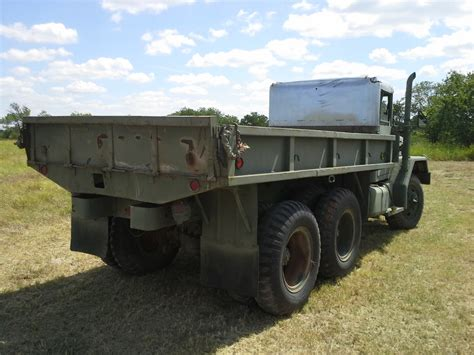 old military jeep truck military 6x6 for sale texas autos post