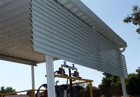 aluminum carports window awning patio covers door hoods shade structure san diego ca
