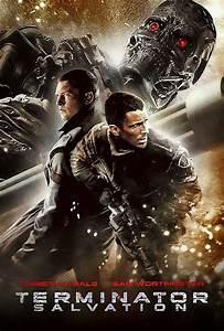 Subscene - Subtitles for Terminator Salvation (T4: Salvation)