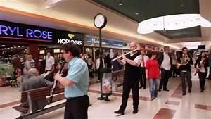 Centre Commercial Noyelle Godault : flashmob symphonique centre commercial auchan noyelles ~ Dailycaller-alerts.com Idées de Décoration