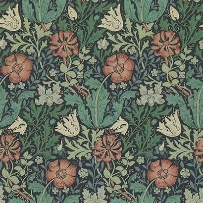 Morris William Wallpapers Wallpaperaccess