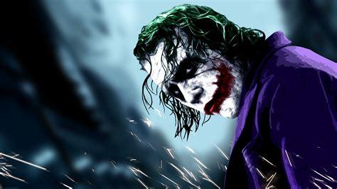 Batman Joker Joker Hd Wallpaper For Mobile by 2048x1152 Joker Hd 2048x1152 Resolution Hd 4k Wallpapers